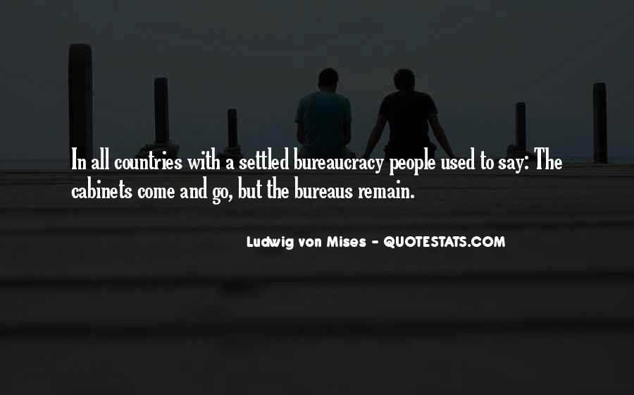 Iamsu Quotes #1101688