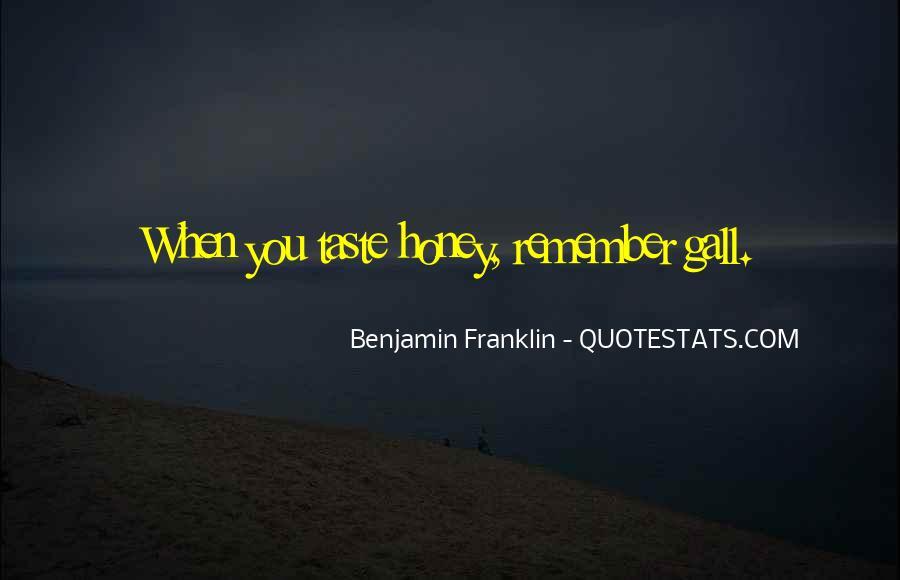 Iamsu Quotes #1697559