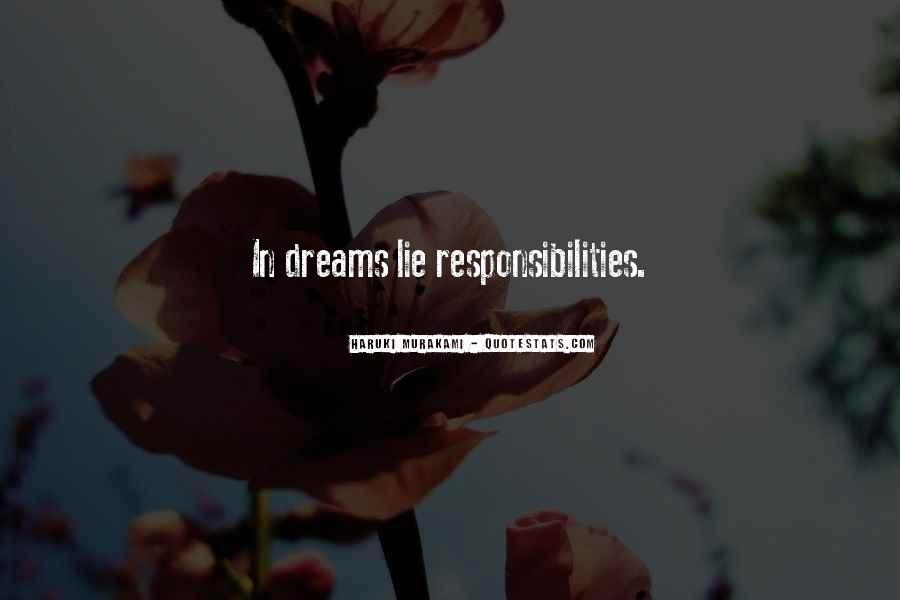 Iamsu Quotes #357204