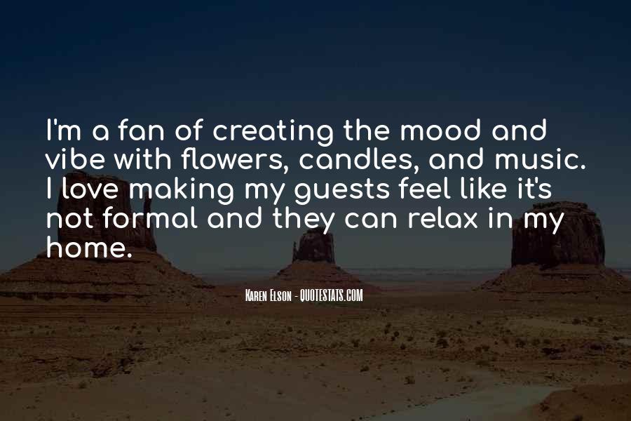 Ian Edgerton Quotes #1092829