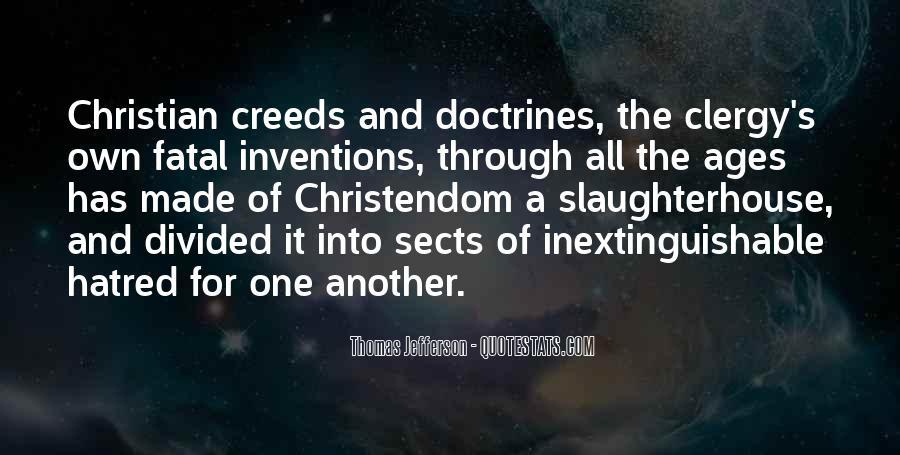 Ian Edgerton Quotes #1465417
