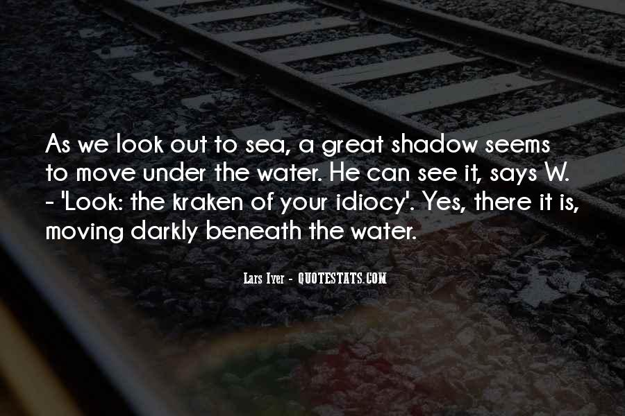Ian Somerhalder Images With Quotes #1705215