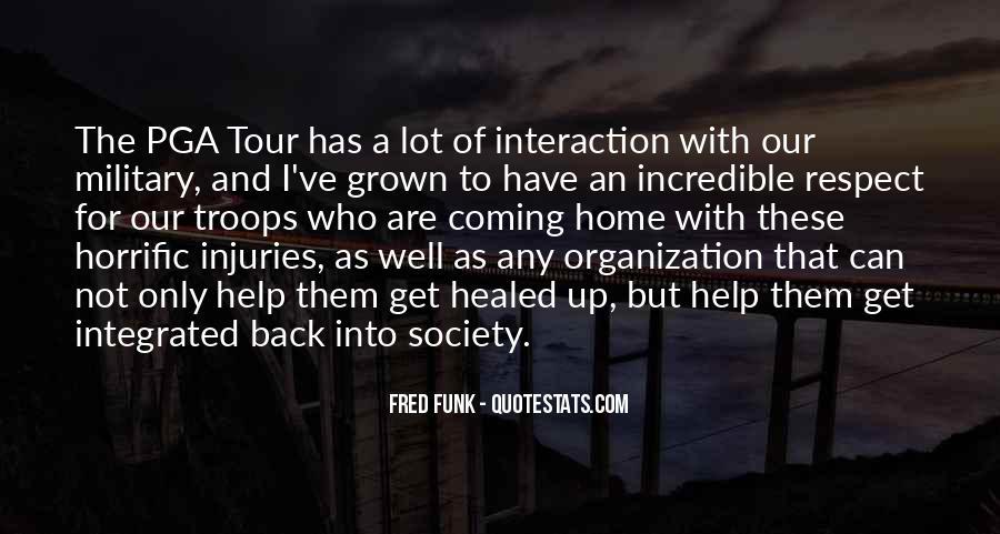 Iason Mink Quotes #344188