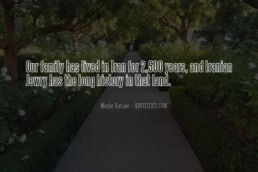 Ib Singer Quotes #1867703