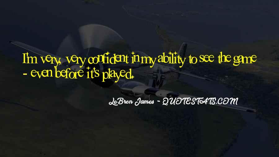Ibrahim Osi Efa Quotes #1368113