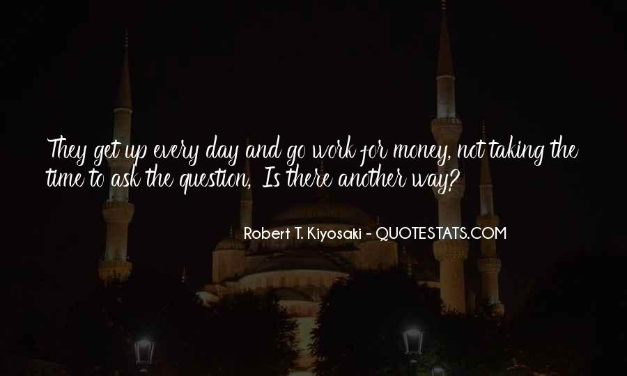 Ibuki Win Quotes #369555