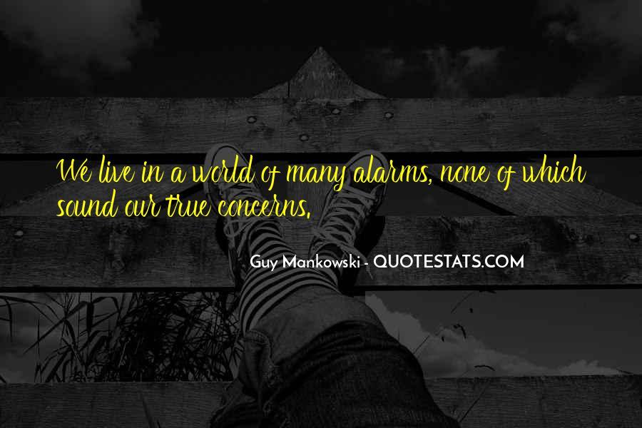 Iconosquare Freaky Quotes #977002