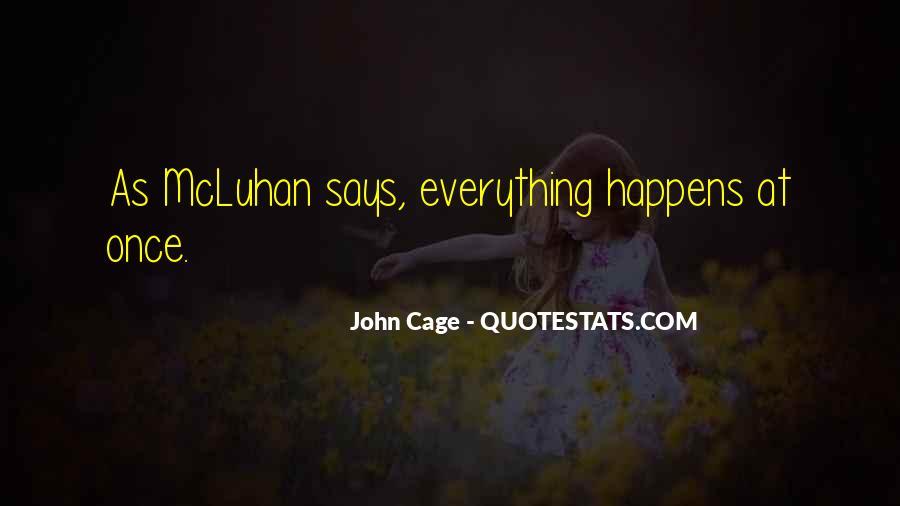 Iconosquare Tag Quotes #1258923