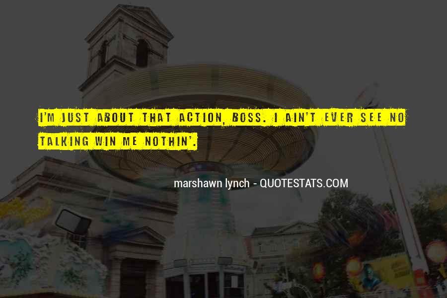 Iconosquare Tag Quotes #1871567