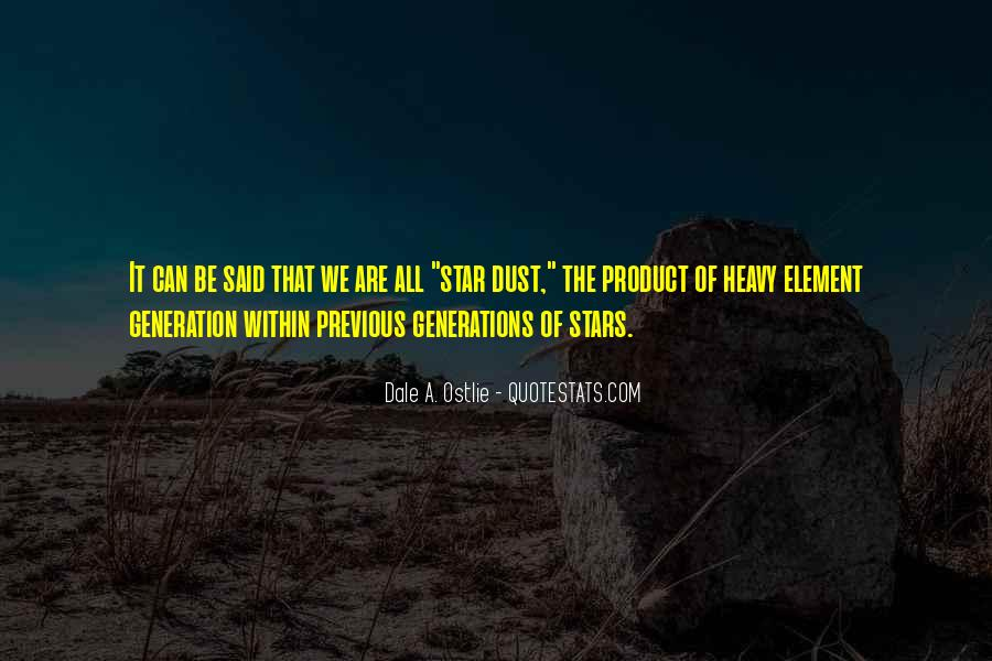 Ideal Utilitarianism Quotes #675311