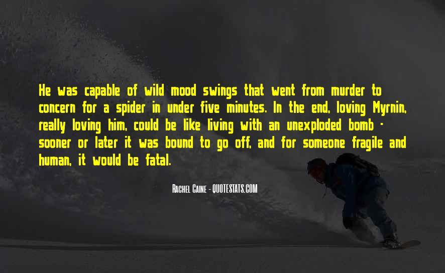 Ideal Utilitarianism Quotes #901823