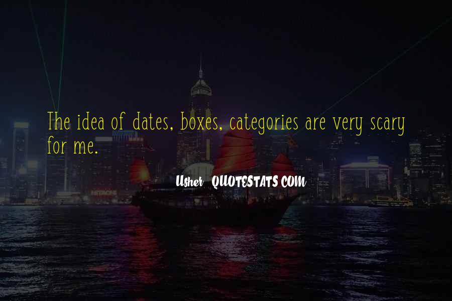 Ideas For Quotes #11236