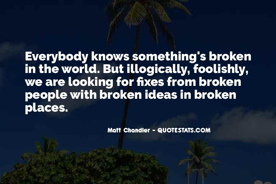 Ideas For Quotes #76853