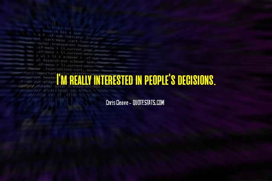Identiteitscrisis Quotes #924761