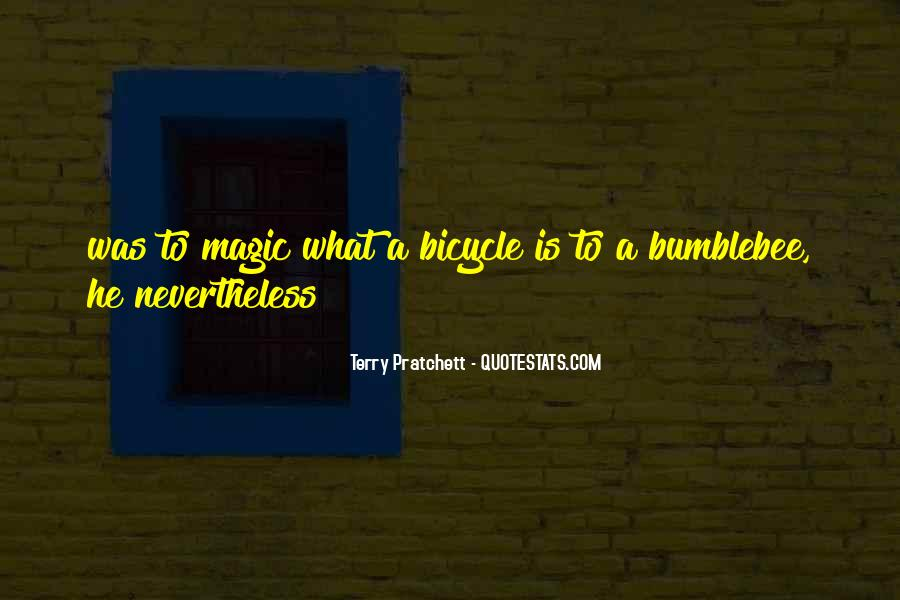Quotes About Famous Superficiality #1516689