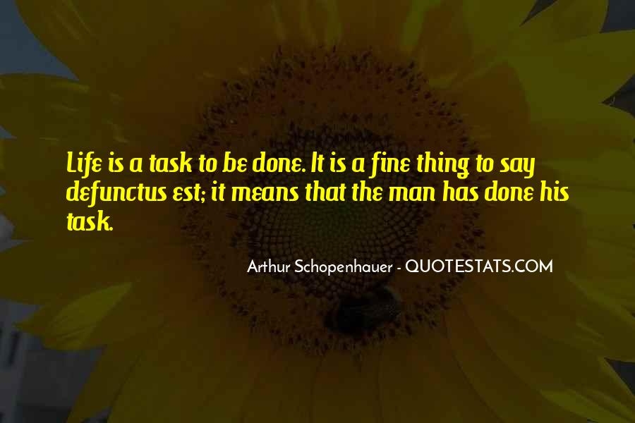 Quotes About Famous Superficiality #1751367