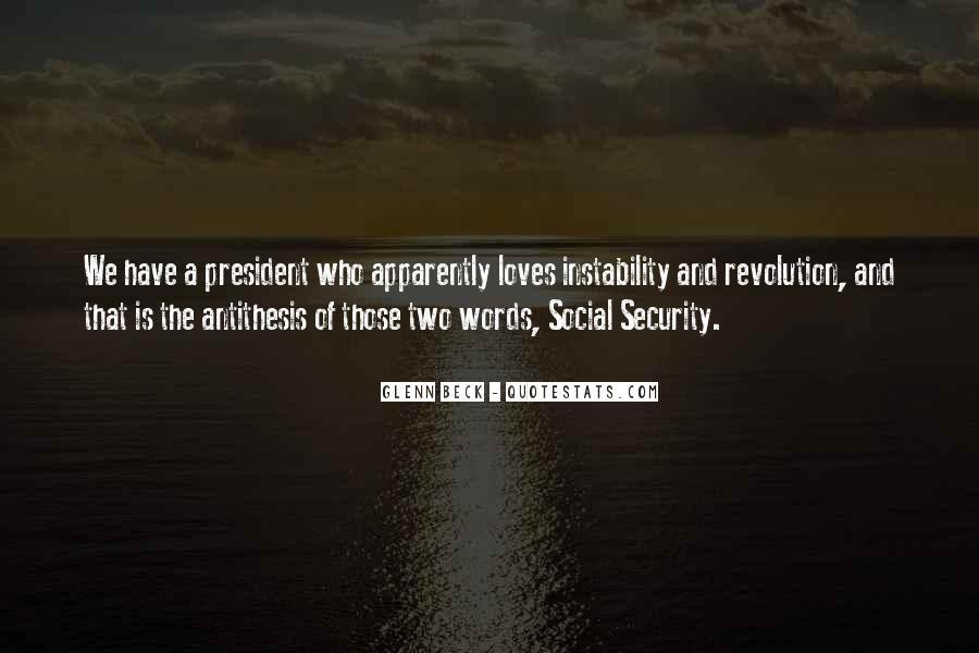 Idiocracy Upgrade Quotes #1569562