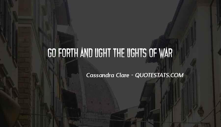 Idris Quotes #219401