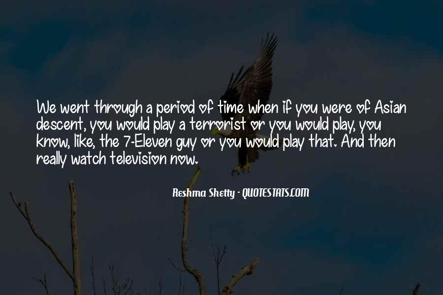 If A Guy Really Like You Quotes #283420