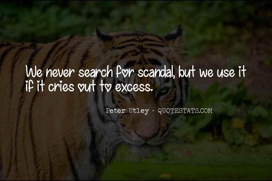 If He Cries For You Quotes #82049