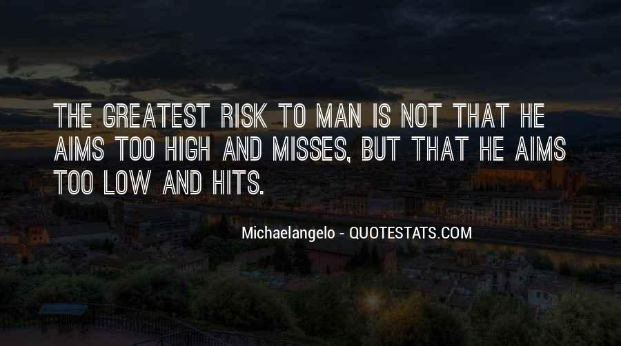 If He Really Misses You Quotes #51402