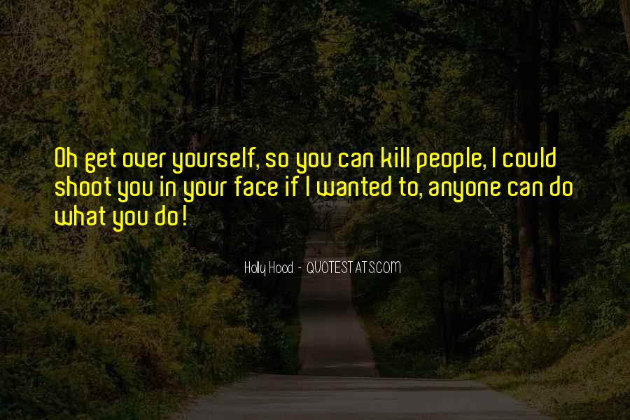 If I Could Love You Quotes #147683