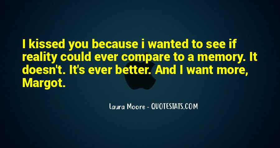 If I Could Love You Quotes #797729