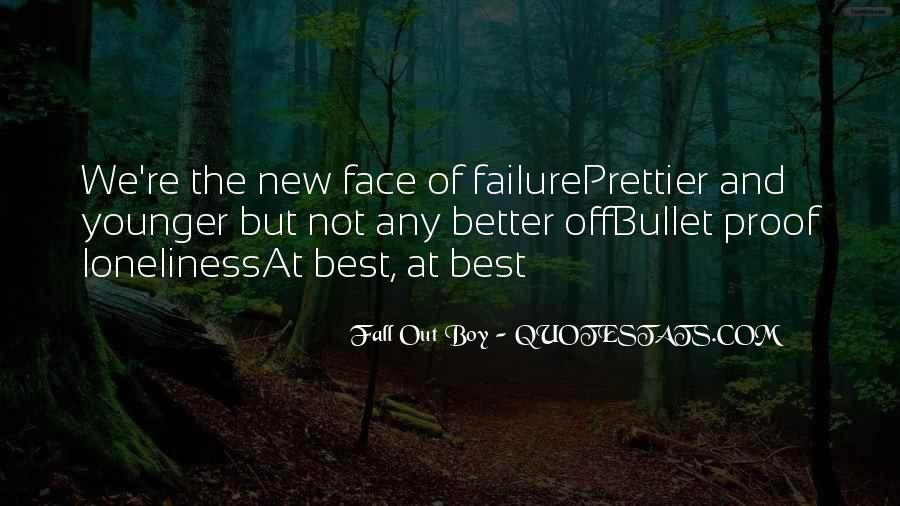 If I Were Prettier Quotes #1026562
