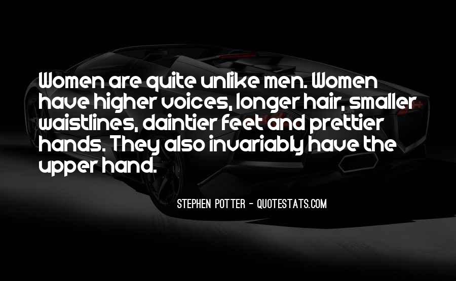 If I Were Prettier Quotes #1029760
