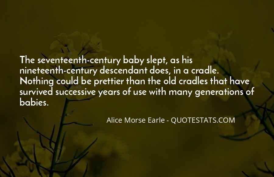 If I Were Prettier Quotes #1096124