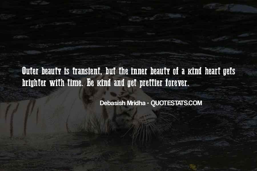 If I Were Prettier Quotes #1101474