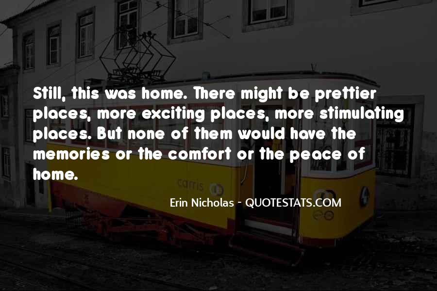If I Were Prettier Quotes #216010