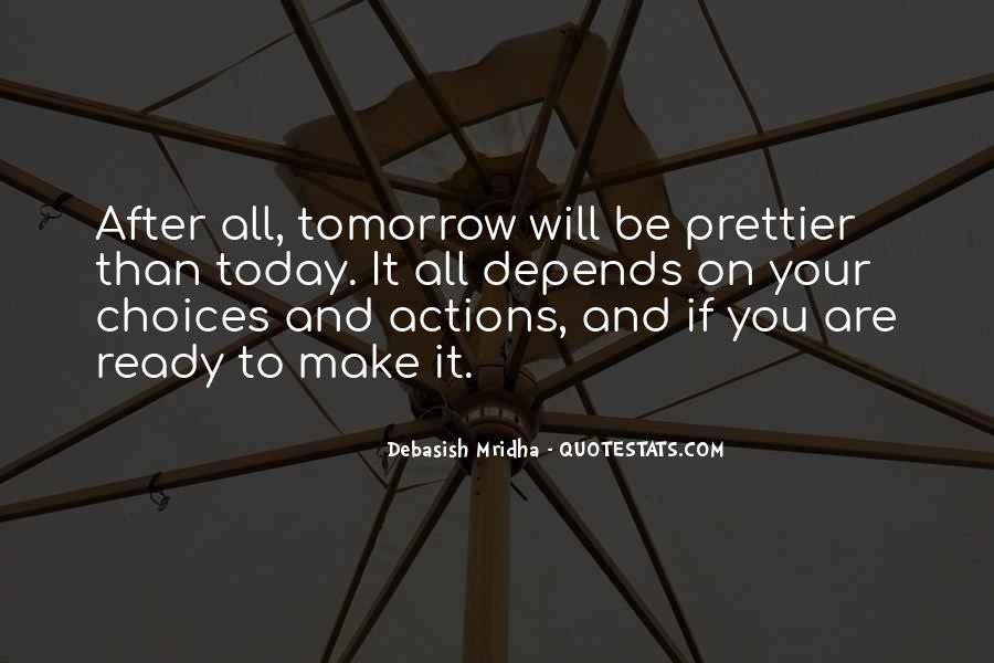 If I Were Prettier Quotes #851036