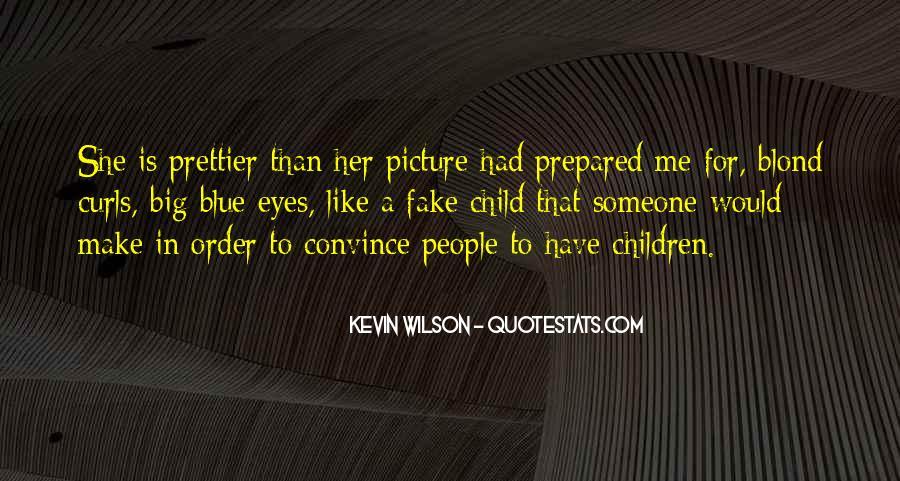 If I Were Prettier Quotes #853551