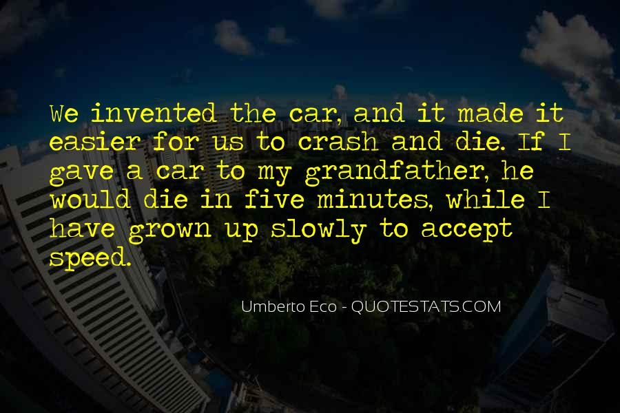 Top 100 If I Would Die Quotes: Famous Quotes & Sayings About ...