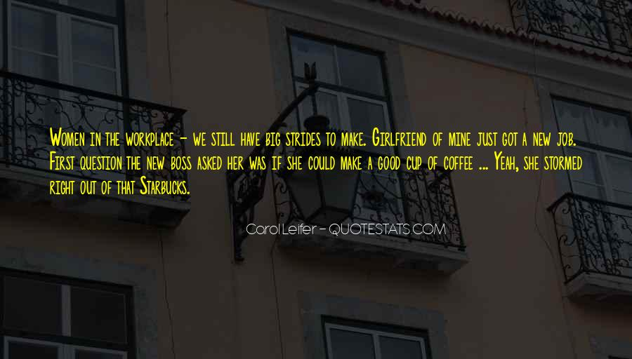 If She Was Mine Quotes #1654335