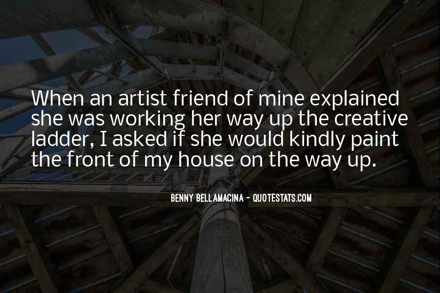 If She Was Mine Quotes #455468