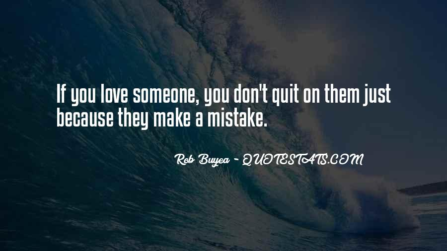 If They Love You Quotes #226529