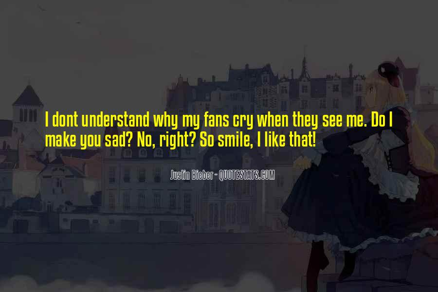 If U Dont Understand Me Quotes #6380