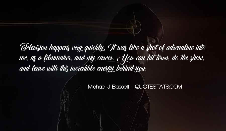 If U Like Me Quotes #367