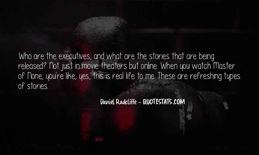 If U Like Me Quotes #41