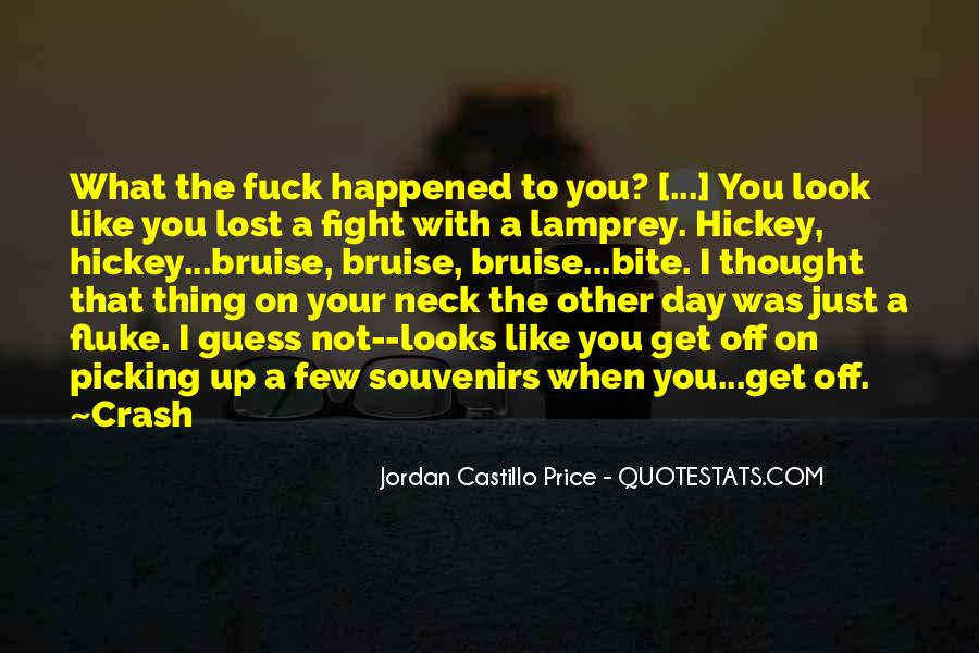 If U Like Me Quotes #46