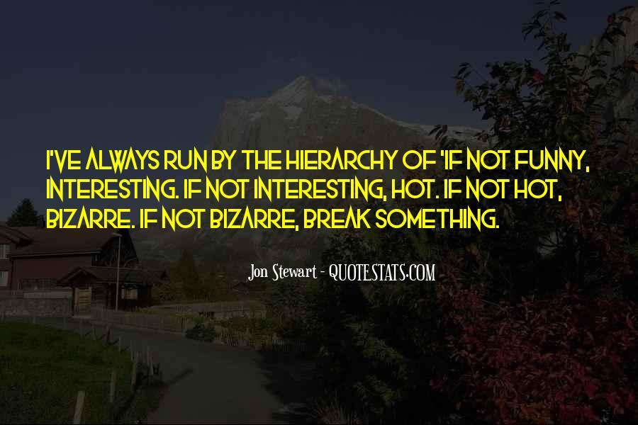 If We Break Up Quotes #2126