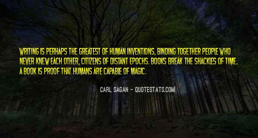 If We Break Up Quotes #5224