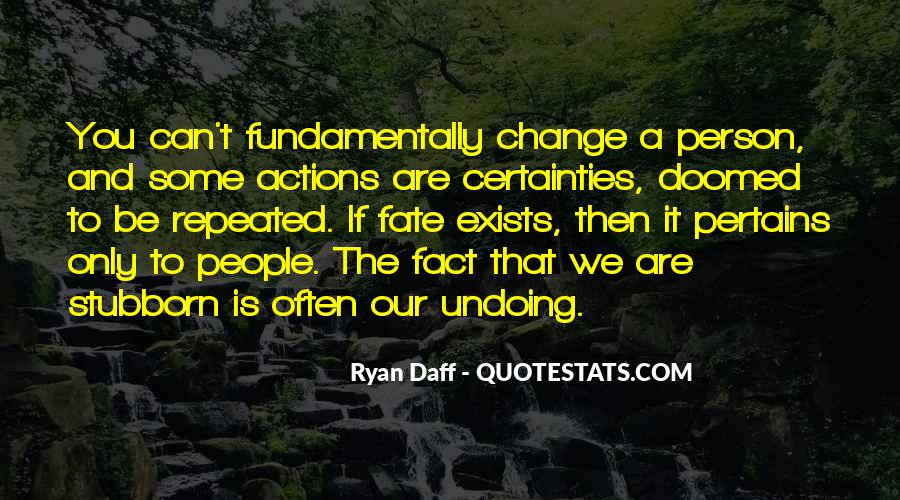 If You Can't Change It Quotes #720250
