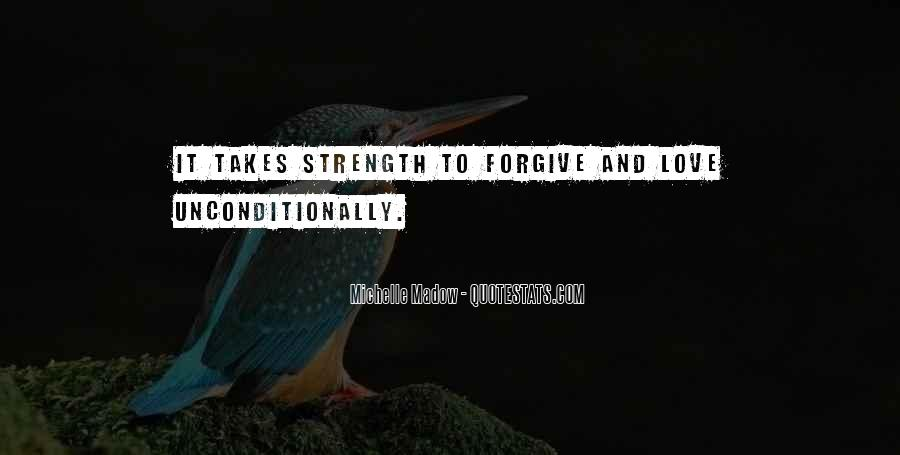 If You Cannot Forgive Quotes #17911