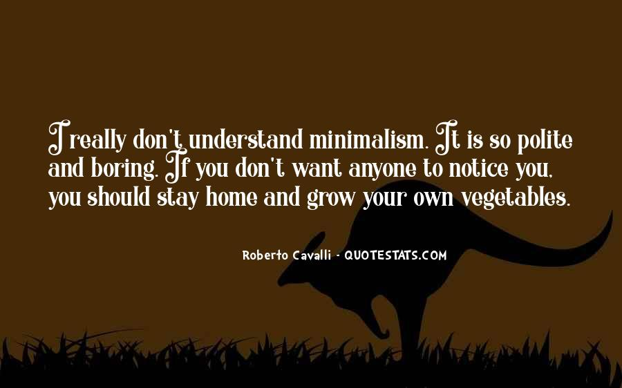 If You Don't Understand Quotes #239232