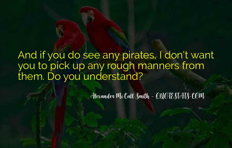 If You Don't Understand Quotes #331945