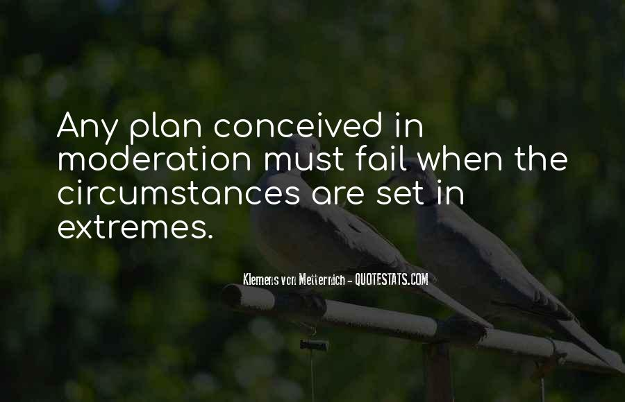 If You Fail To Plan Quotes #876794