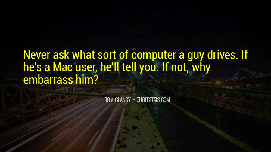 If You Never Ask Quotes #350800